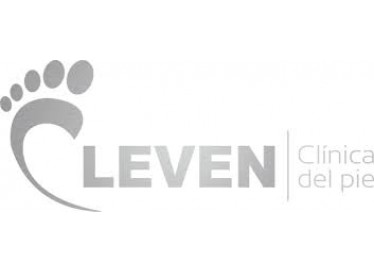 Cleven clinica del pie [Madrid]
