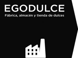 Egodulce Madrid