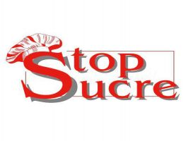 Stop Sucre PAIC