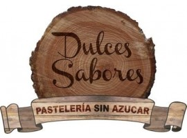 Dulces Sabores Sin  [Madrid]