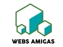 Webs y Blogs amigos